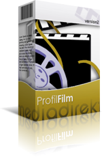 profil film profilfilm mediadirekt virksomhedsprofil