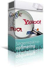 søgemaskineoptimering seo yahoo google msn søgeoptimeret søgeoptimering søgemaskine